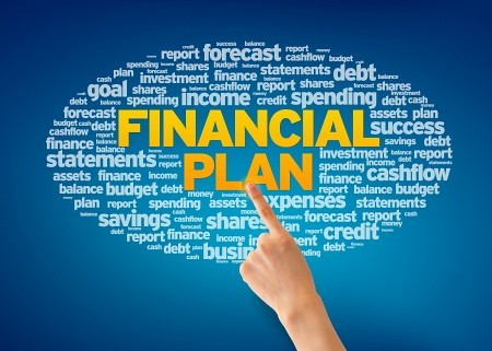 the importance of financial planning financial symmetry inc