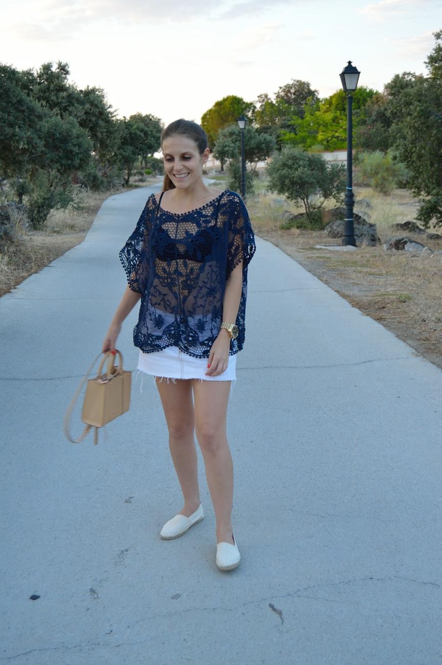 lara-vazquez-mad-lula-fashion-trends-look-lace-look