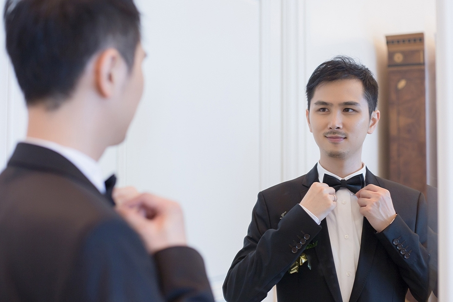 婚禮攝影,台北101,taipei101,頂鮮101,台北婚攝,優質婚攝推薦,婚攝李澤,宜蘭婚攝_149