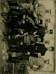 """Image from page 350 of """"The strangling of Persia; a story of the European diplomacy and oriental intrigue that resulted in the denationalization of twelve million Mohammedans, a personal narrative"""" (1912)"""