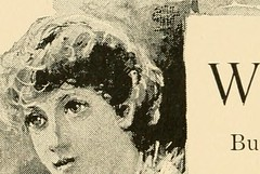 """Image from page 37 of """"Ailes d'alouette"""" (1891)"""