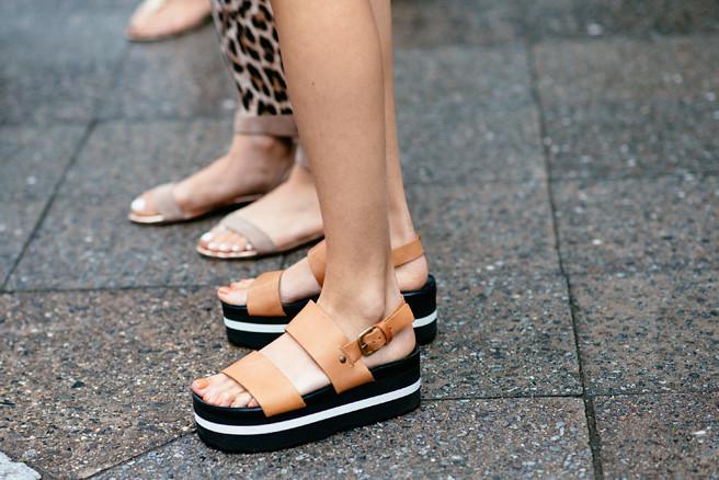 070914_Berlin_Fashion_Week_Street_Style_slide_42