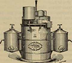 "Image from page 1022 of ""Hardware merchandising January-June 1898"" (1898)"
