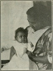 "Image from page 462 of ""Crisis"" (1910)"