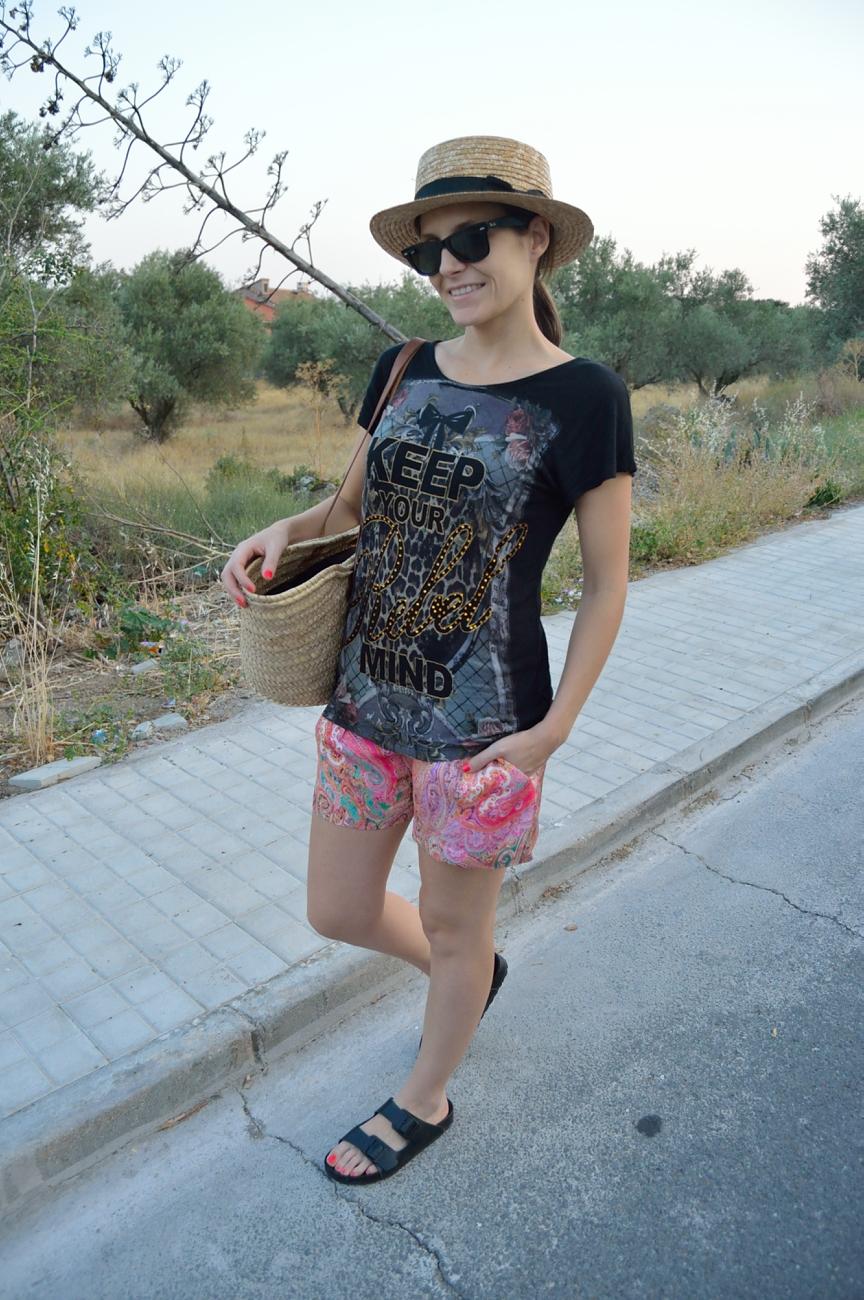 lara-vazquez-mad-lula-fashion-blog-style-streetstyle