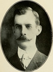 """Image from page 253 of """"Men of Minnesota; a collection of the portraits of men prominent in business and professional life in Minnesota"""" (1902)"""