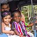 Sri Lanka 2014-288.jpg by Helmut Wendeler aus Hanau