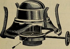 """Image from page 1129 of """"Hardware merchandising August-October 1912"""" (1912)"""