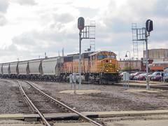 20131102 31 BNSF Mendota, Illinois-2