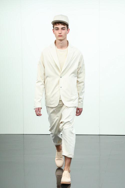 SS15 Tokyo GANRYU101_Michelangelo Per(fashionsnap.com)