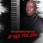 Raymond-Barton-400