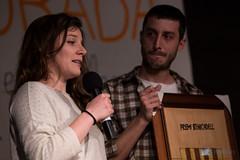 22 Premi Benicadell Vall Albaida Joves Meruts-7