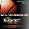 DWhitey's-March-Madness-2017-Square