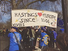 #uniteforeurope #40positiveactions #25
