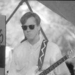 COTA_1988_Garth_Woods-8