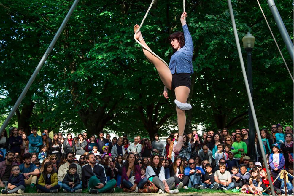 Circo a_C mostra 2