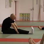 31.03.2017 Genkikai mit Eric Graf