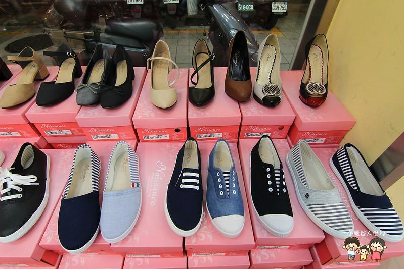 女鞋特賣愷 008