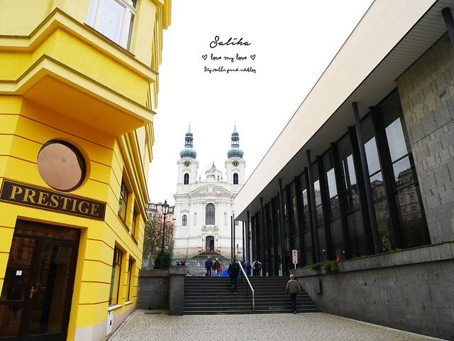 捷克旅遊卡羅維瓦利Karlovy Vary換錢遊記 (36)