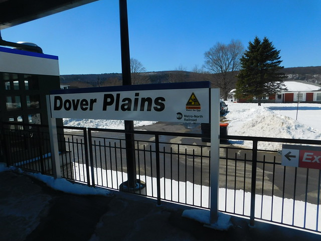 Header of dover plains