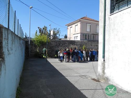 2017_03_21 - Escola Básica da Triana (5)