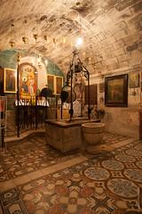 Israel-nablus-sechem-siquem-623_20090520_GK.jpg