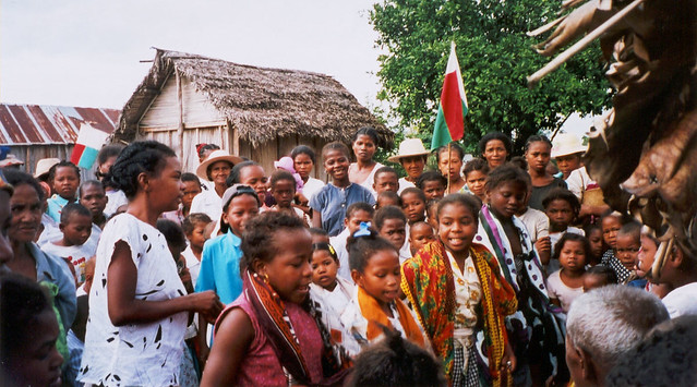 Madagascar2002 - 32