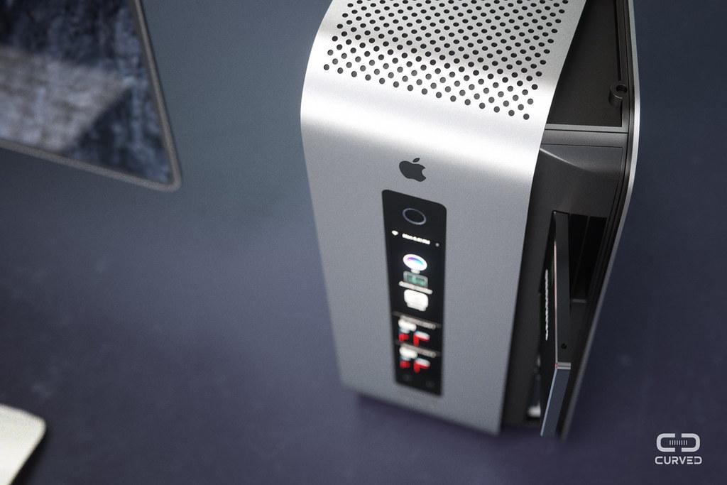 Mac Pro09