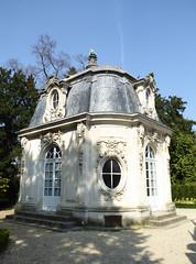 2017.03 PARIS - Parc de Bagatelle