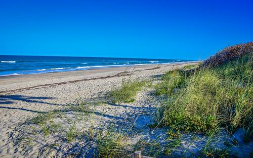 melbournebeach florida unitedstates us the beach atlantic ocean melbourne fl sea fla usa america american water lobster