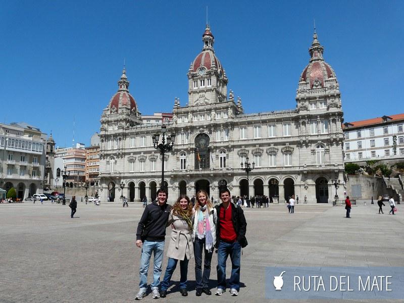A Coruña España (26)