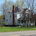 House — Coldwater, Michigan