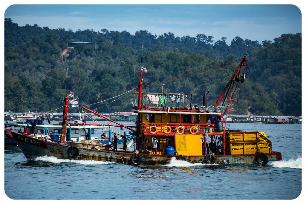 Borneo-20170407-IMG_6885