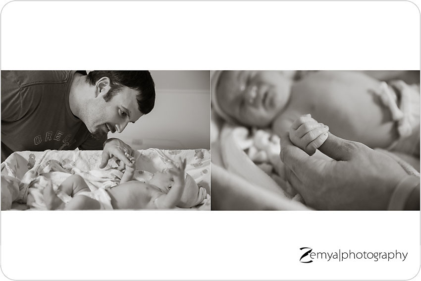 b-M-2014-03-29-39 - Zemya Photography: San Jose, CA Bay Area birth photographer