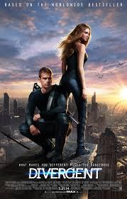 D? Bi?t - Divergent