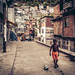 The Favela by Kotchenography
