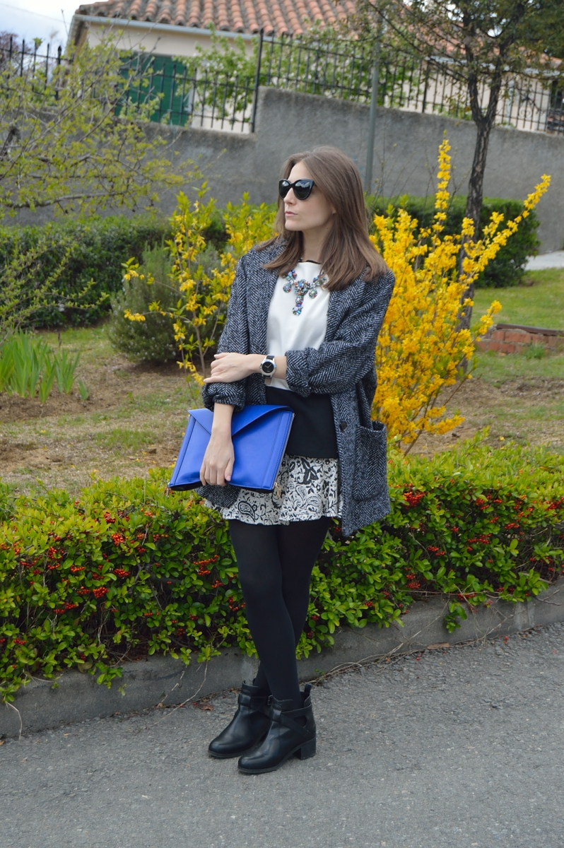 lara-vazquez-madlula-blog-blue-bag-look