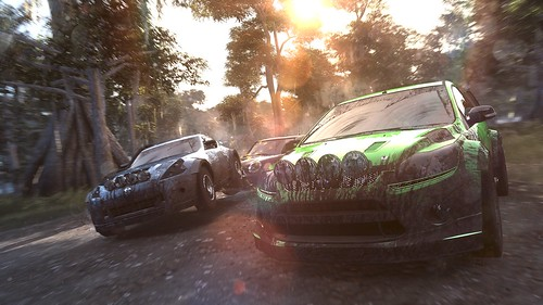 THECREW_March14_Screenshot_Bayou_1395945695