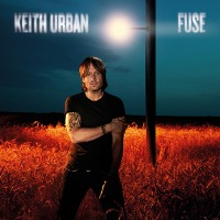 Keith Urban – Raise 'Em Up (feat. Eric Church)
