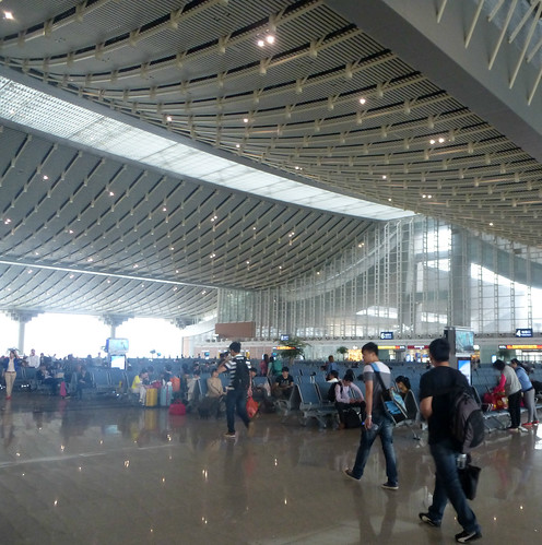 Fujian-Xiamen-Quanzhou-train (28)