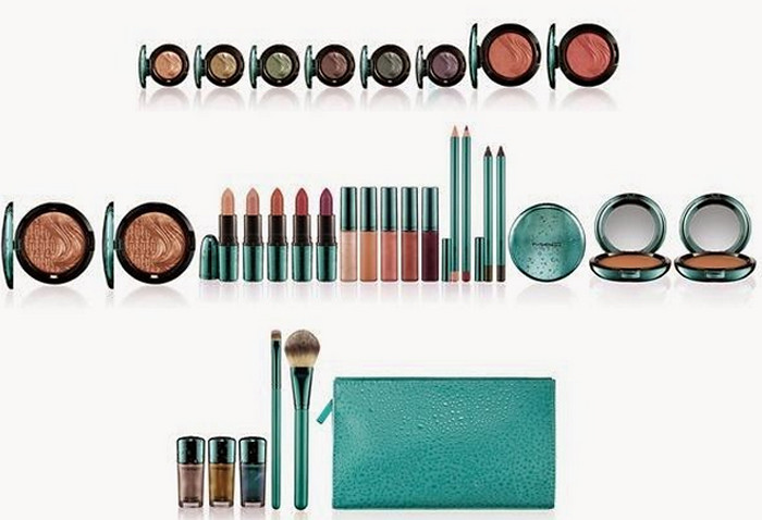 MAC-Alluring-Aqua-Makeup-Collection-for-Summer-2014-products