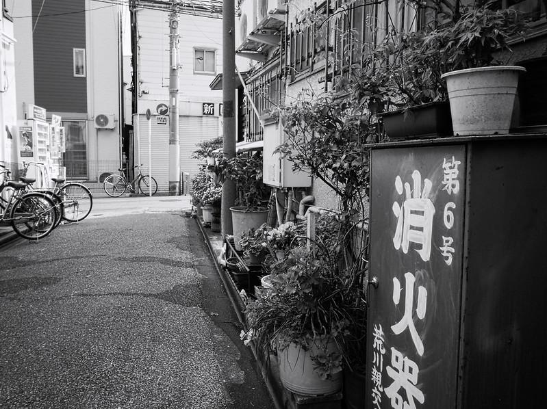 machiya_ogu08
