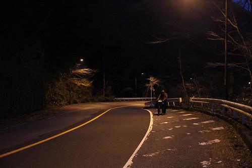 xlrider-cycling-japan-108