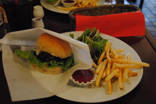 Cafe Masuontoko 004