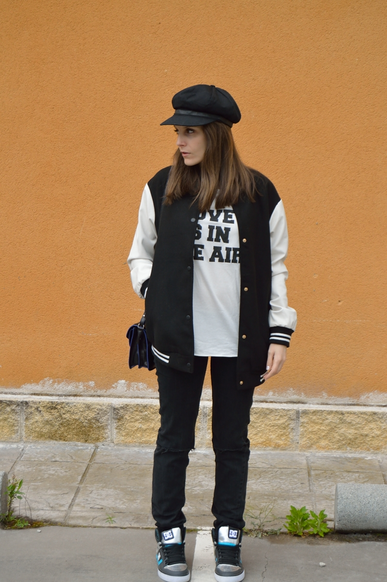 lara-vazquez-madlula-style-fashion-outfit-black