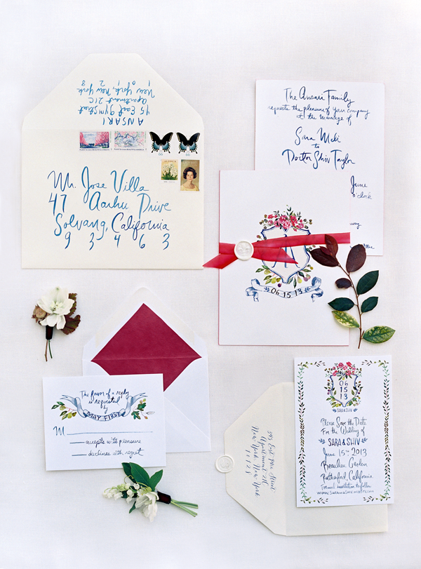 happy-menocal-wedding-invitations2