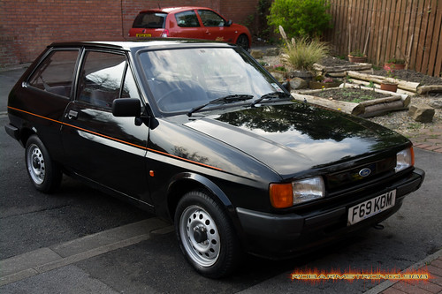 PK243 Pipercross Induction Kit for Vauxhall Zafira MK1 /& Astra MK4 2.2 16v
