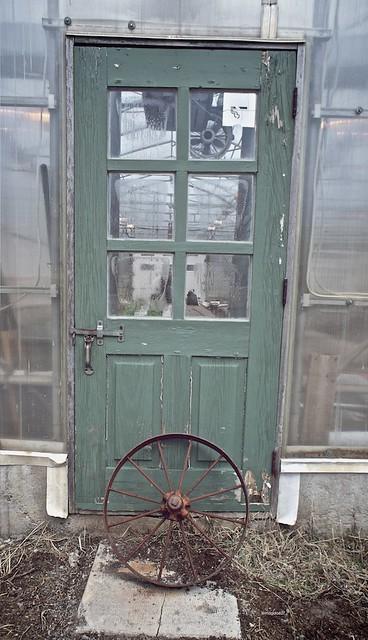 anteketborka.blogspot.com,   printemps 10