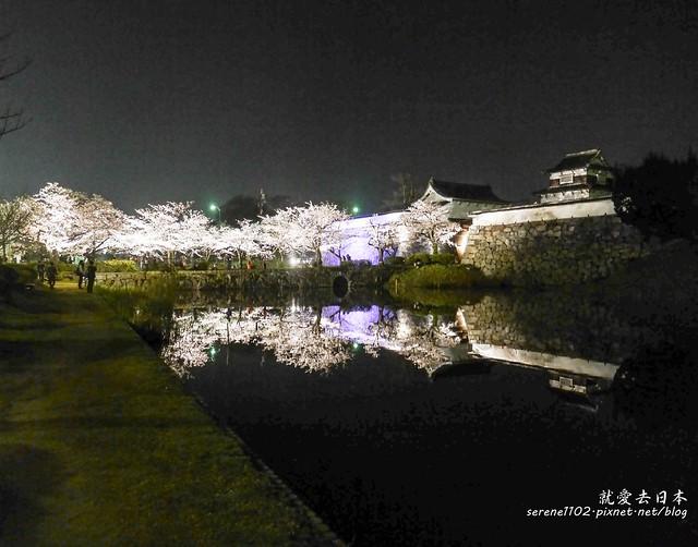 20140327山陽D2熊本-1130410