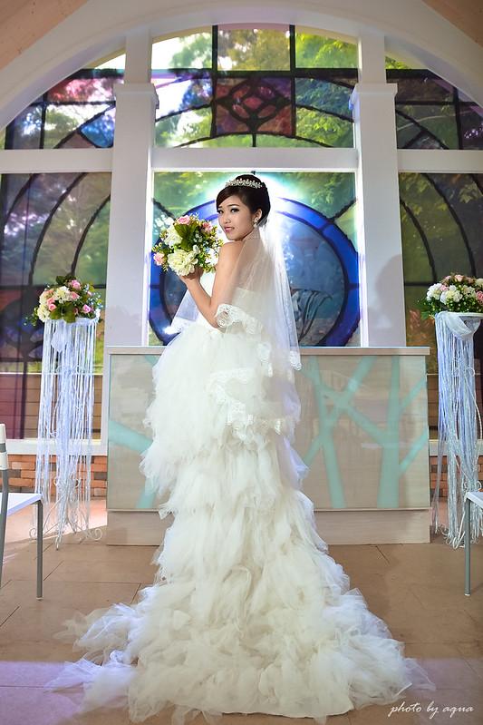 婚紗,自助婚紗,海外婚紗,Choice35